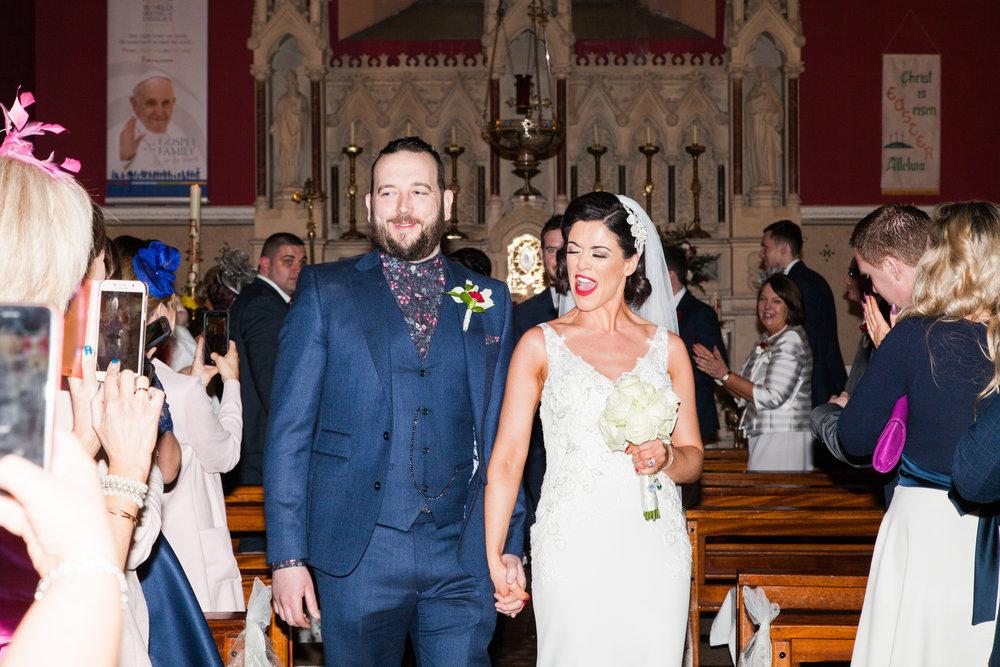 Wedding_Photography_Ireland_Sligo_Diamond_Coast_Hotel-55.jpg
