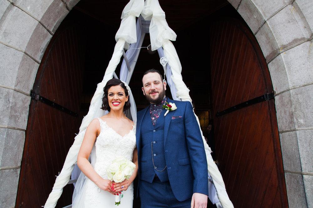 Wedding_Photography_Ireland_Sligo_Diamond_Coast_Hotel-57.jpg
