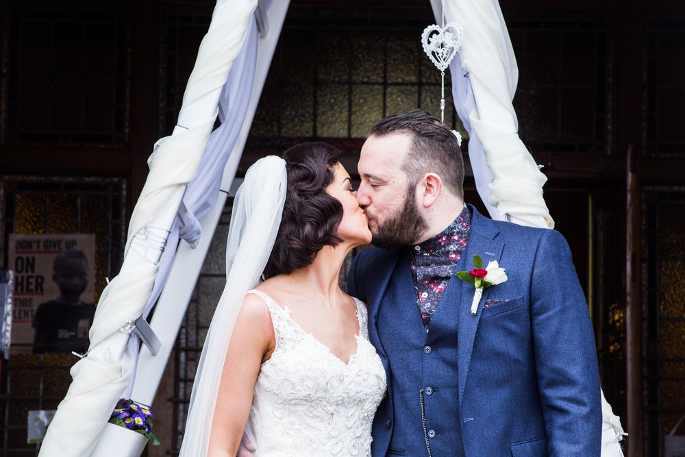 Wedding_Photography_Ireland_Sligo_Diamond_Coast_Hotel-58.jpg