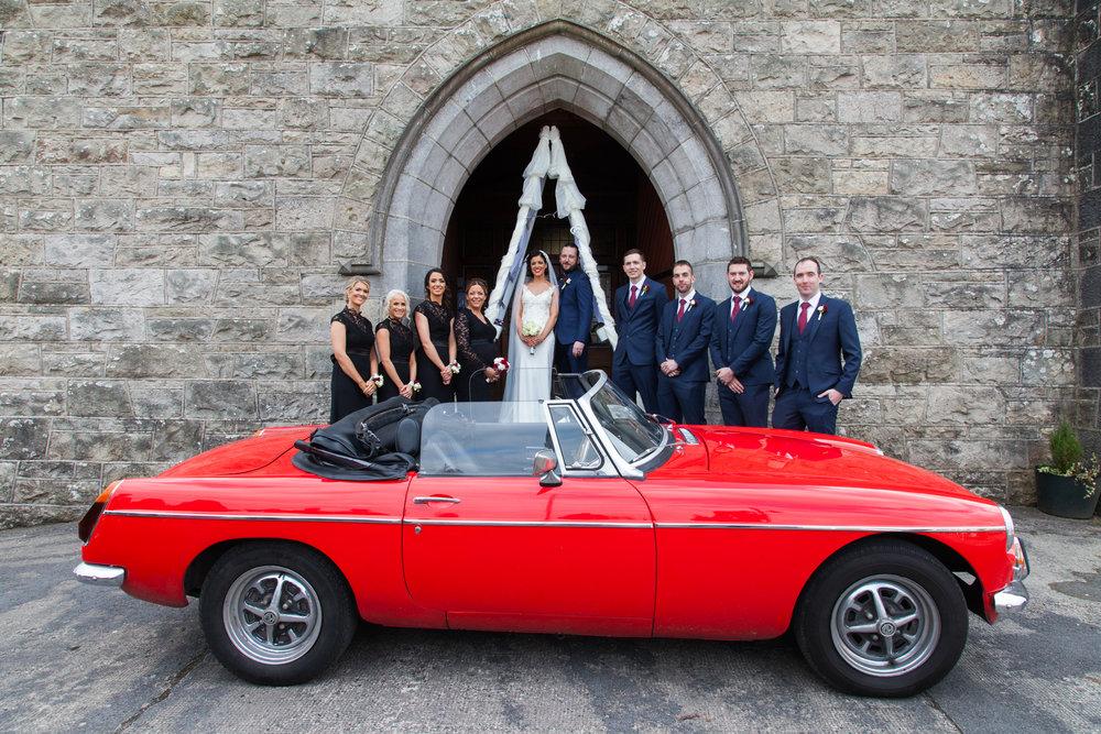 Wedding_Photography_Ireland_Sligo_Diamond_Coast_Hotel-59.jpg