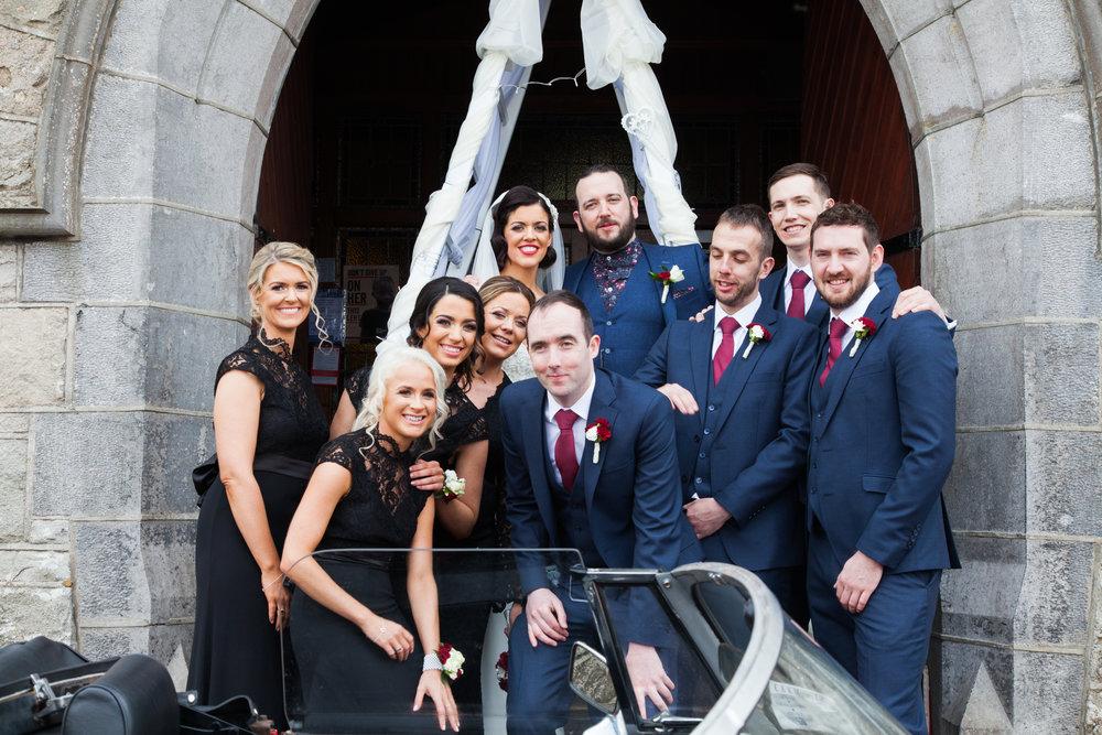 Wedding_Photography_Ireland_Sligo_Diamond_Coast_Hotel-60.jpg