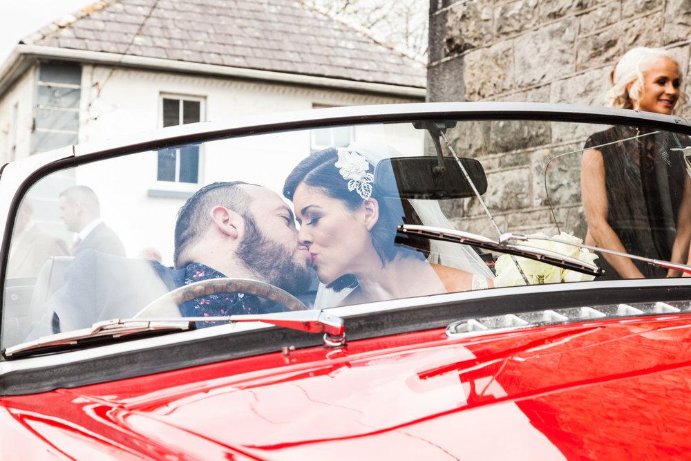 Wedding_Photography_Ireland_Sligo_Diamond_Coast_Hotel-61.jpg