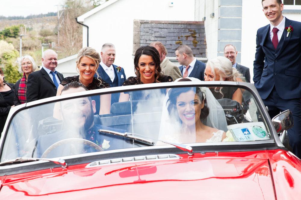 Wedding_Photography_Ireland_Sligo_Diamond_Coast_Hotel-62.jpg