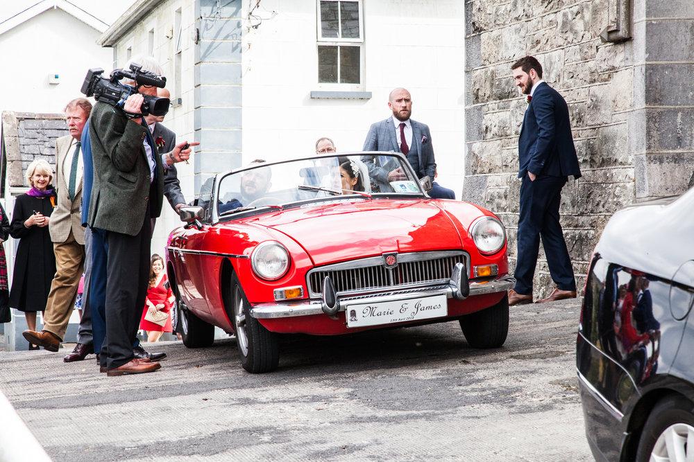 Wedding_Photography_Ireland_Sligo_Diamond_Coast_Hotel-63.jpg