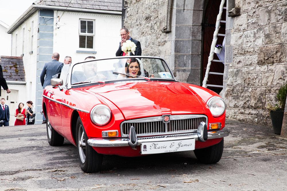 Wedding_Photography_Ireland_Sligo_Diamond_Coast_Hotel-65.jpg