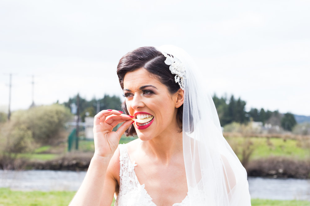 Wedding_Photography_Ireland_Sligo_Diamond_Coast_Hotel-66.jpg