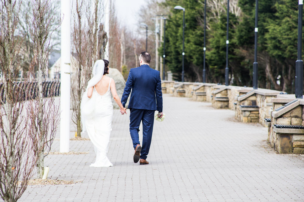 Wedding_Photography_Ireland_Sligo_Diamond_Coast_Hotel-67.jpg