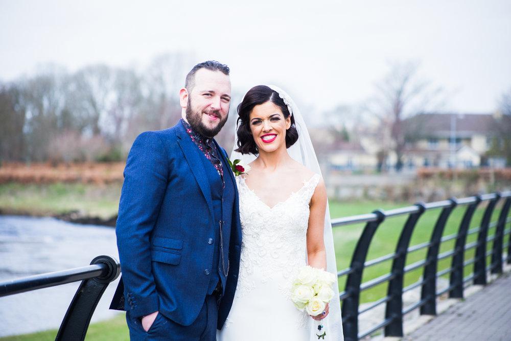 Wedding_Photography_Ireland_Sligo_Diamond_Coast_Hotel-68.jpg