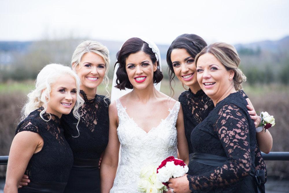Wedding_Photography_Ireland_Sligo_Diamond_Coast_Hotel-73.jpg