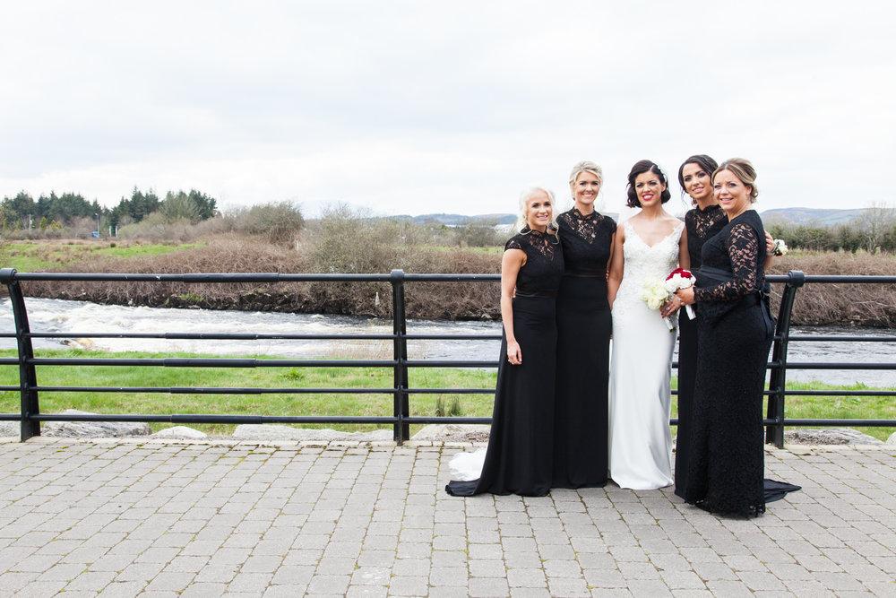 Wedding_Photography_Ireland_Sligo_Diamond_Coast_Hotel-70.jpg