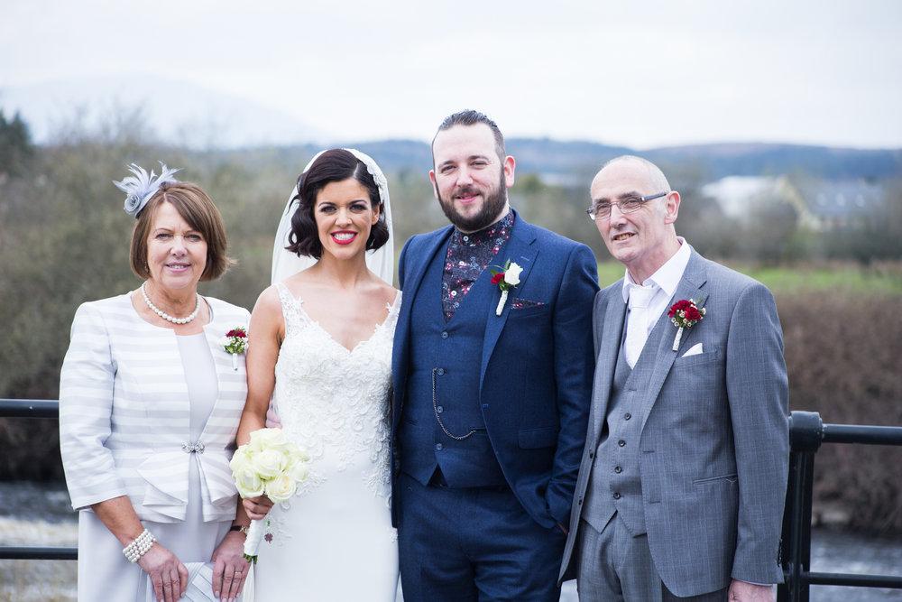 Wedding_Photography_Ireland_Sligo_Diamond_Coast_Hotel-74.jpg