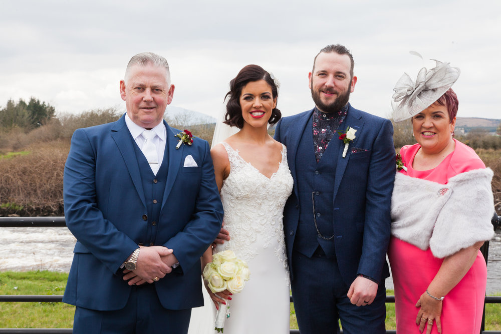 Wedding_Photography_Ireland_Sligo_Diamond_Coast_Hotel-69.jpg