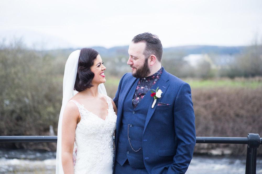 Wedding_Photography_Ireland_Sligo_Diamond_Coast_Hotel-75.jpg