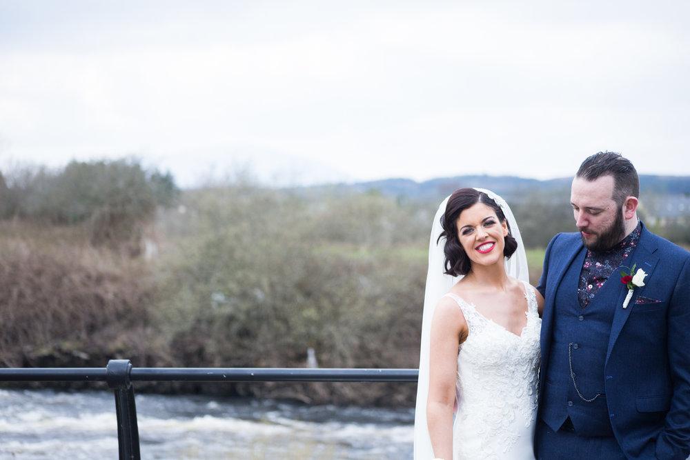 Wedding_Photography_Ireland_Sligo_Diamond_Coast_Hotel-76.jpg