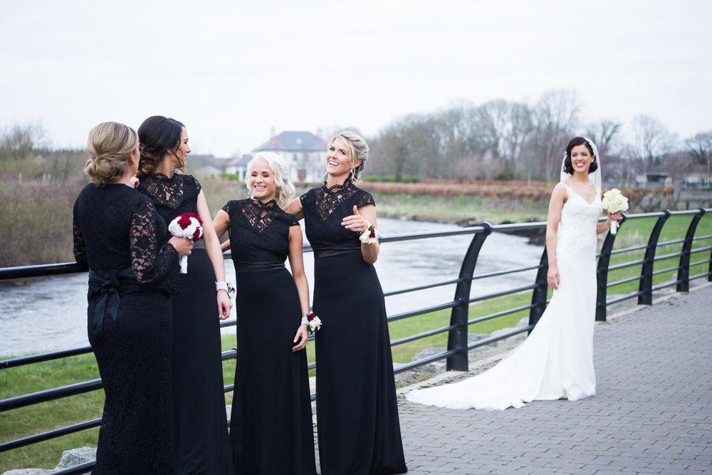 Wedding_Photography_Ireland_Sligo_Diamond_Coast_Hotel-77.jpg