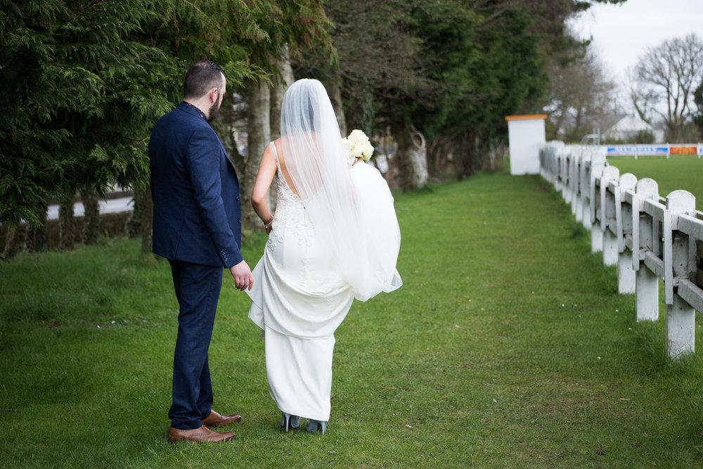 Wedding_Photography_Ireland_Sligo_Diamond_Coast_Hotel-78.jpg