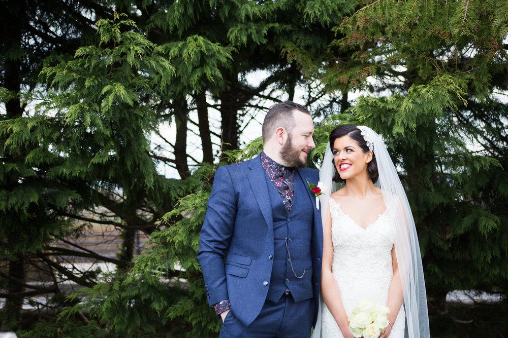 Wedding_Photography_Ireland_Sligo_Diamond_Coast_Hotel-80.jpg