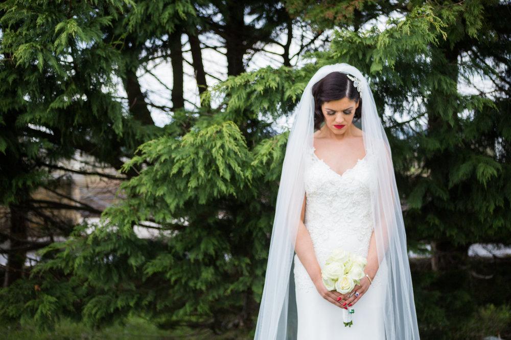 Wedding_Photography_Ireland_Sligo_Diamond_Coast_Hotel-79.jpg