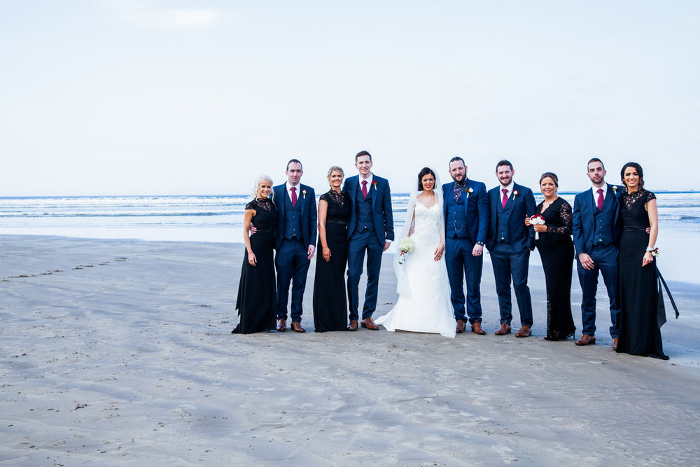Wedding_Photography_Ireland_Sligo_Diamond_Coast_Hotel-82.jpg