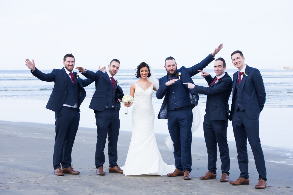Wedding_Photography_Ireland_Sligo_Diamond_Coast_Hotel-83.jpg