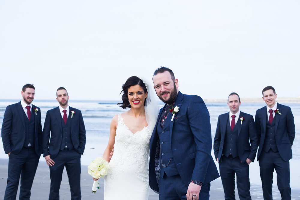 Wedding_Photography_Ireland_Sligo_Diamond_Coast_Hotel-84.jpg