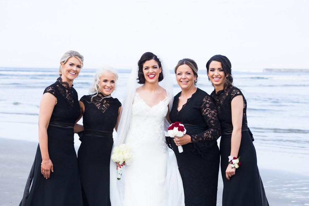 Wedding_Photography_Ireland_Sligo_Diamond_Coast_Hotel-85.jpg