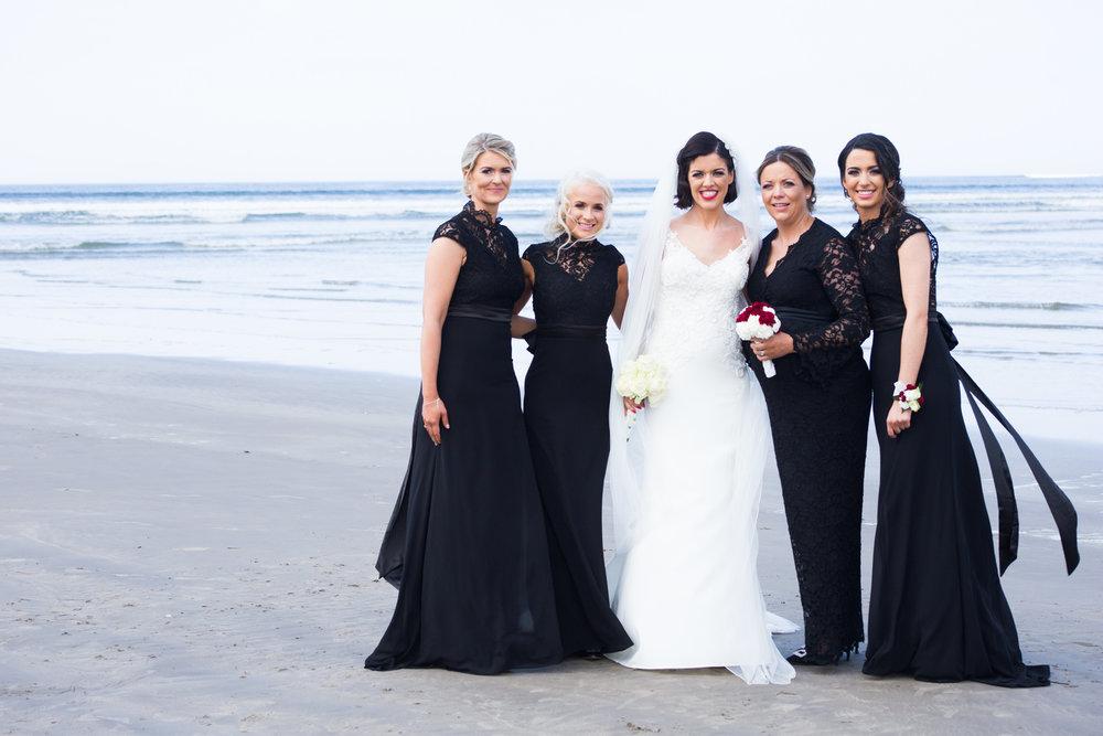Wedding_Photography_Ireland_Sligo_Diamond_Coast_Hotel-86.jpg