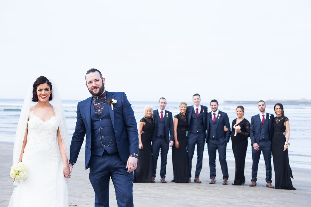 Wedding_Photography_Ireland_Sligo_Diamond_Coast_Hotel-87.jpg