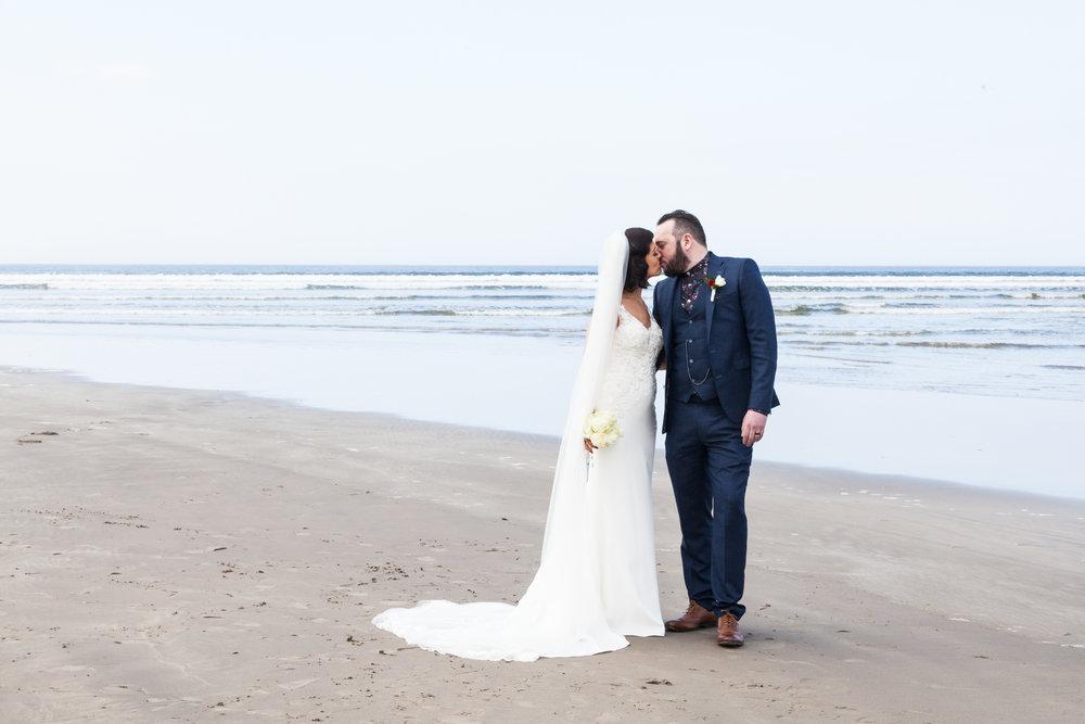 Wedding_Photography_Ireland_Sligo_Diamond_Coast_Hotel-88.jpg