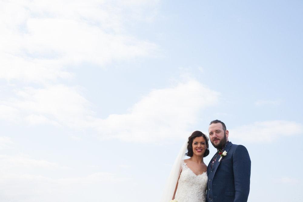 Wedding_Photography_Ireland_Sligo_Diamond_Coast_Hotel-90.jpg