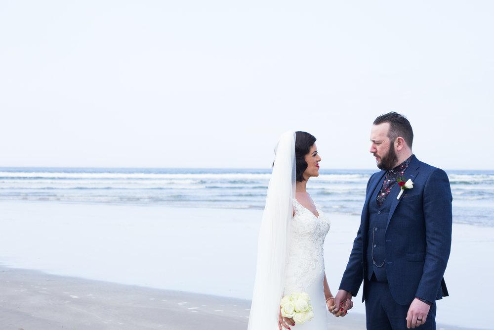 Wedding_Photography_Ireland_Sligo_Diamond_Coast_Hotel-92.jpg