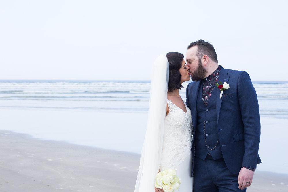 Wedding_Photography_Ireland_Sligo_Diamond_Coast_Hotel-93.jpg