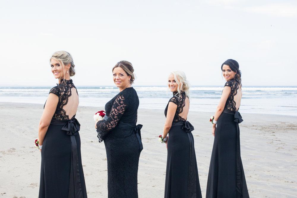 Wedding_Photography_Ireland_Sligo_Diamond_Coast_Hotel-97.jpg