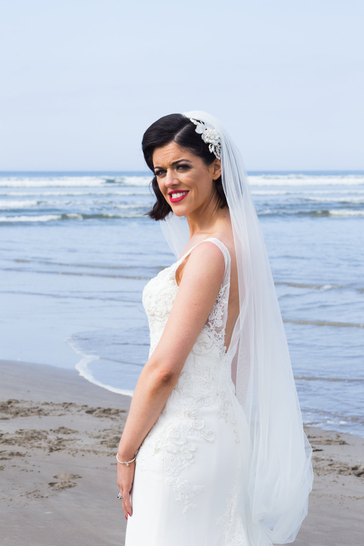 Wedding_Photography_Ireland_Sligo_Diamond_Coast_Hotel-98.jpg