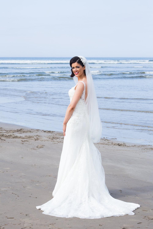 Wedding_Photography_Ireland_Sligo_Diamond_Coast_Hotel-99.jpg