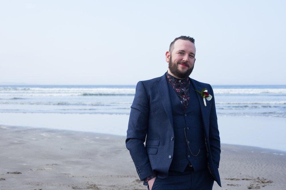 Wedding_Photography_Ireland_Sligo_Diamond_Coast_Hotel-105.jpg