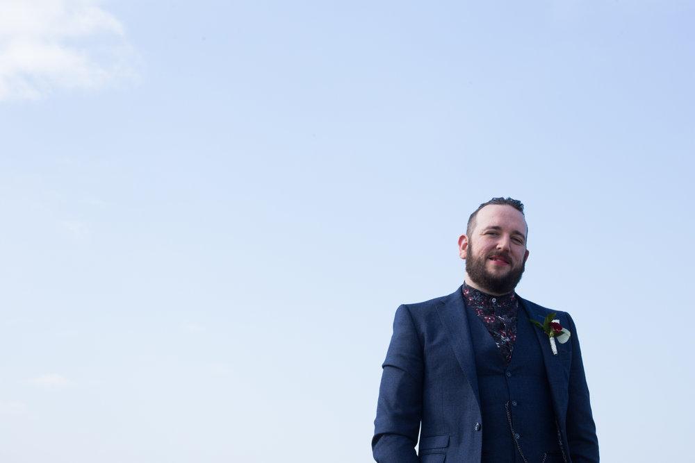 Wedding_Photography_Ireland_Sligo_Diamond_Coast_Hotel-107.jpg