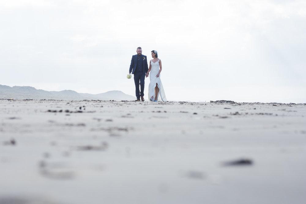 Wedding_Photography_Ireland_Sligo_Diamond_Coast_Hotel-111.jpg