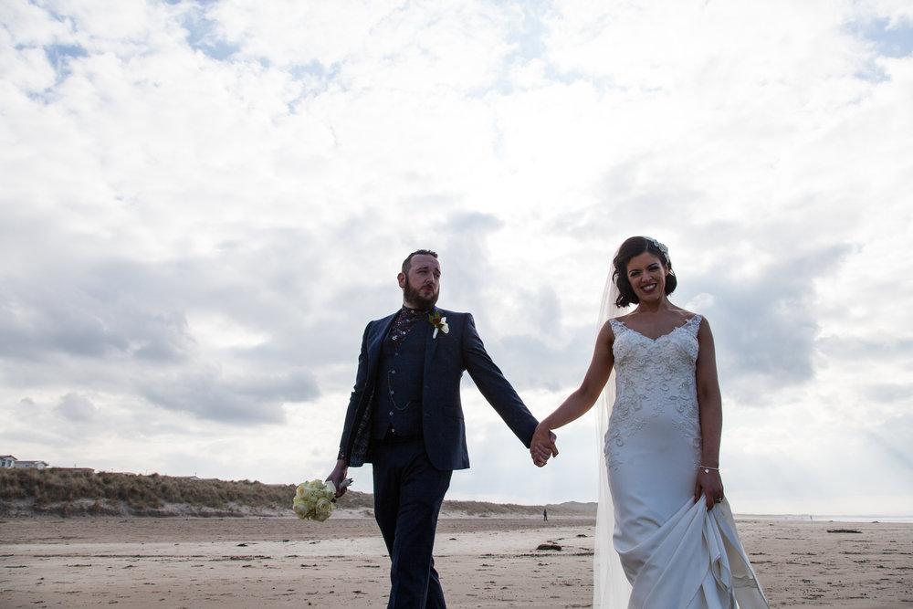 Wedding_Photography_Ireland_Sligo_Diamond_Coast_Hotel-109.jpg