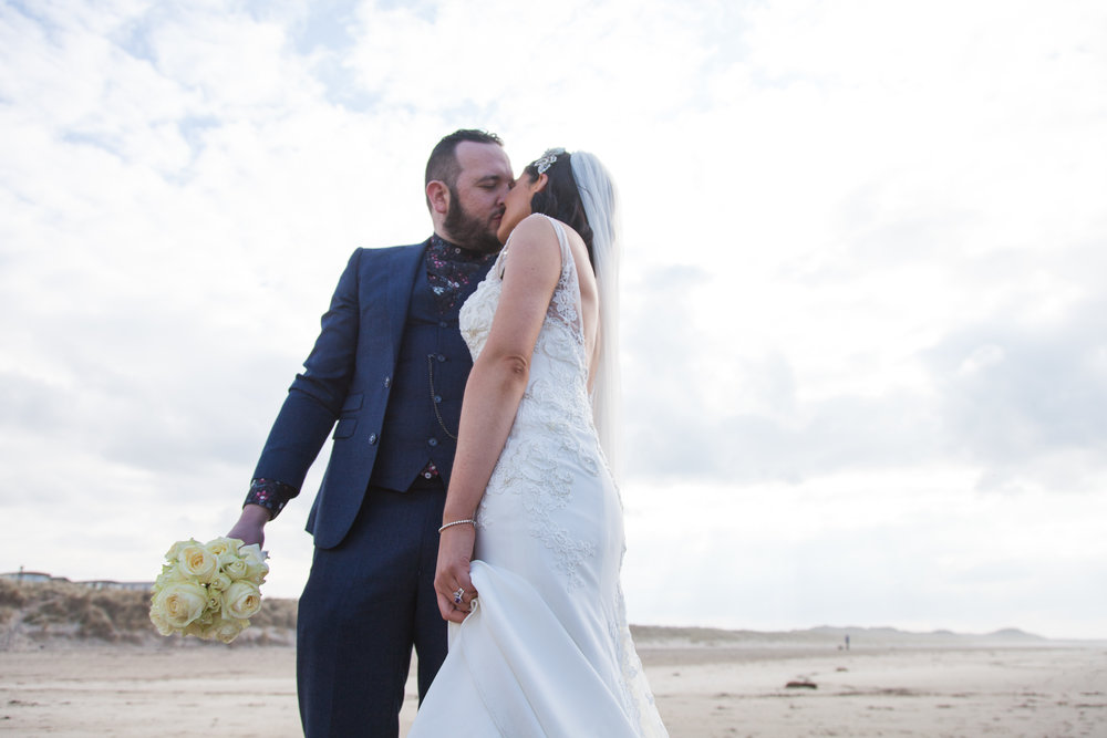 Wedding_Photography_Ireland_Sligo_Diamond_Coast_Hotel-110.jpg
