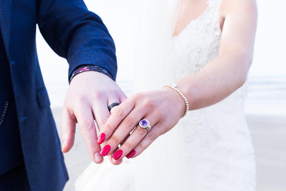 Wedding_Photography_Ireland_Sligo_Diamond_Coast_Hotel-112.jpg
