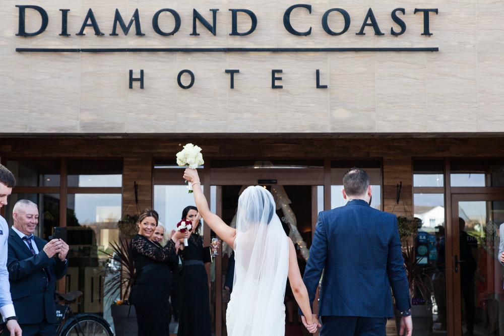 Wedding_Photography_Ireland_Sligo_Diamond_Coast_Hotel-113.jpg