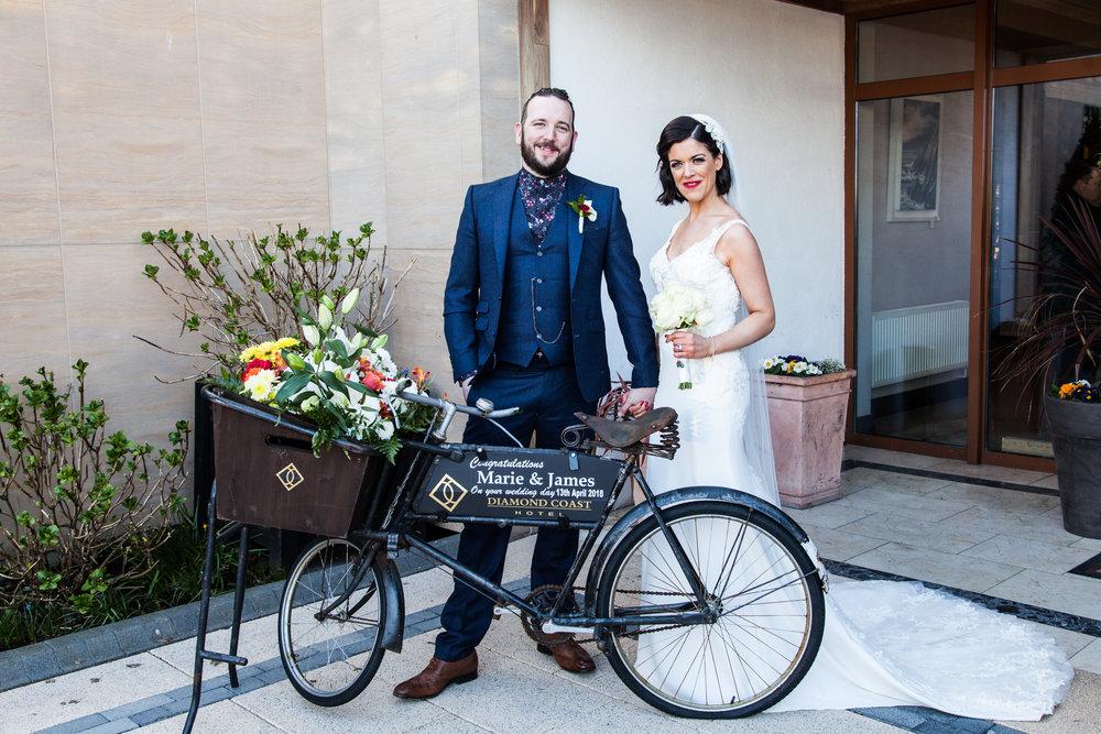 Wedding_Photography_Ireland_Sligo_Diamond_Coast_Hotel-114.jpg