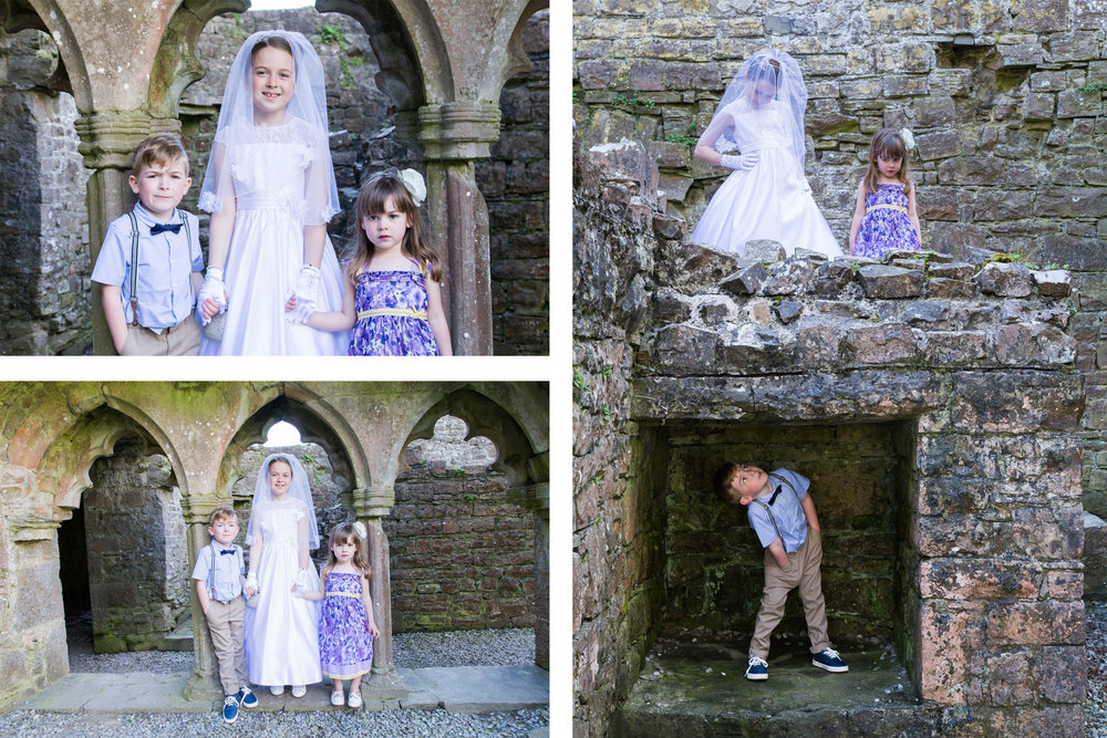 communion photography, lifestyle photography
