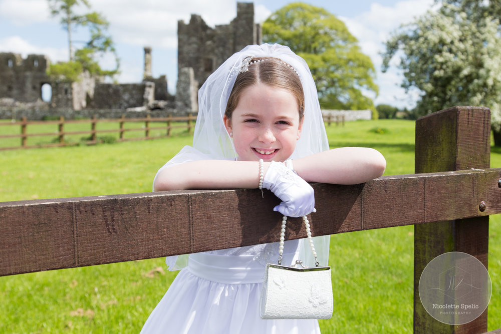 Communion_Photography_Ireland-24.jpg
