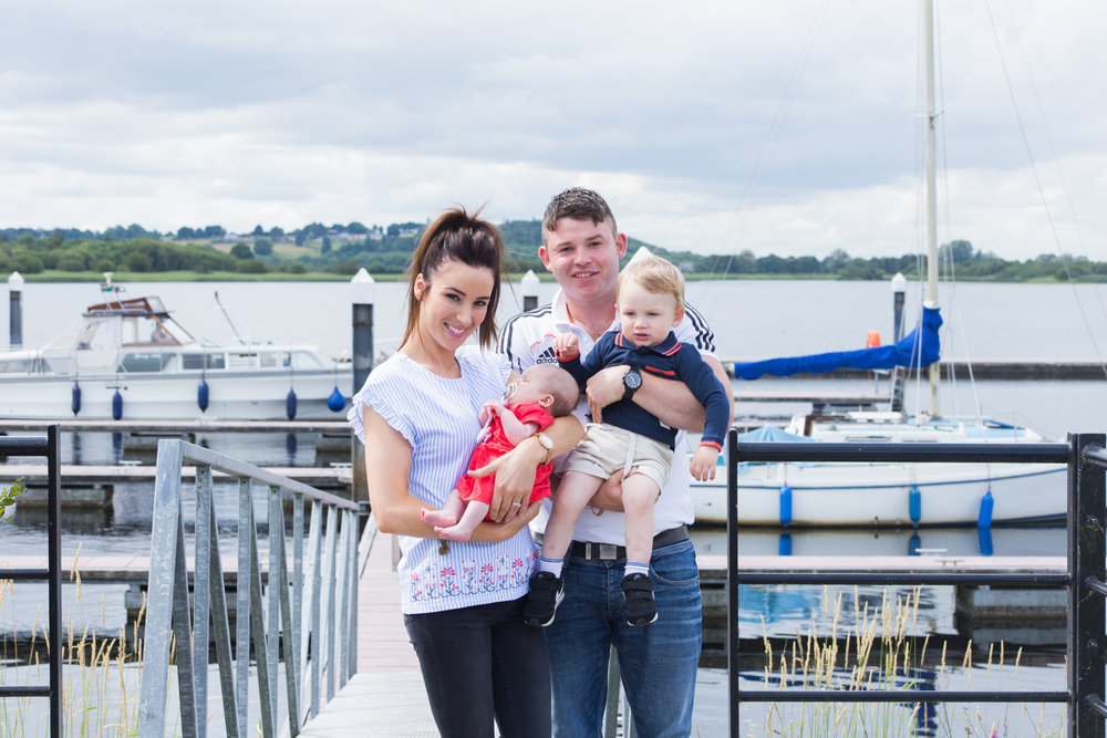 family_photography_ireland