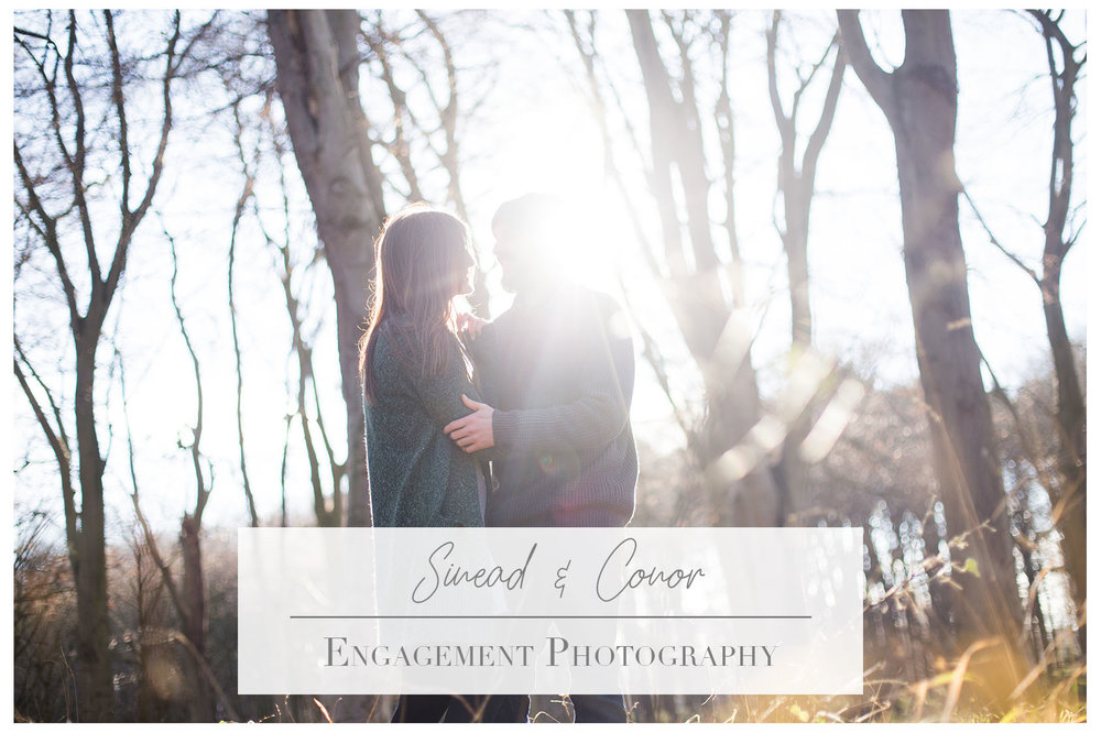 Engagement Photography Ireland Dublin Sligo Nicolette Spelic Photography