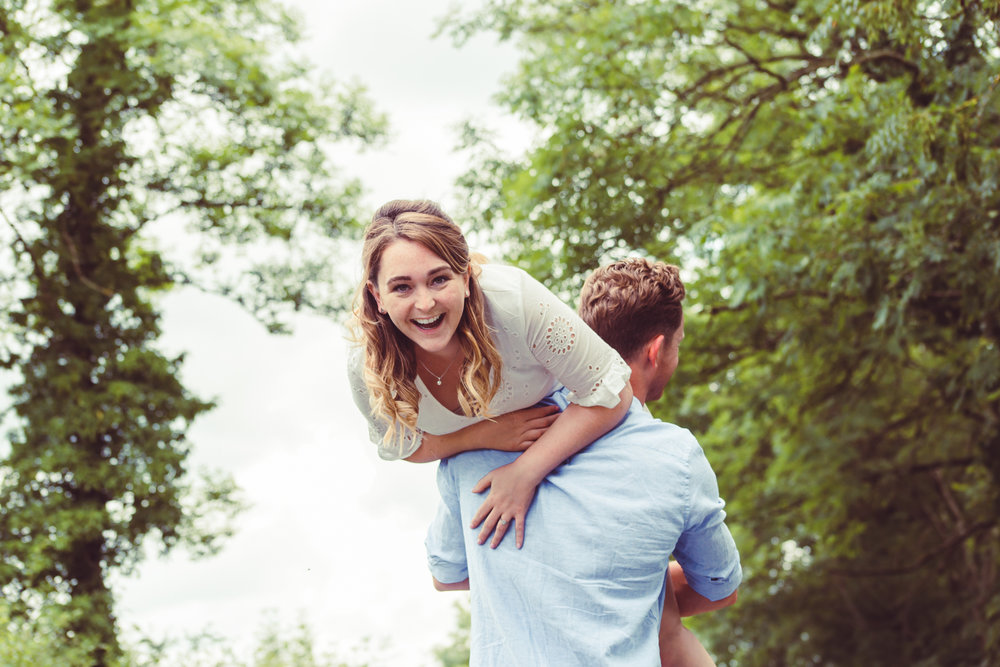 Emma_Engagement_Shoot-22.jpg