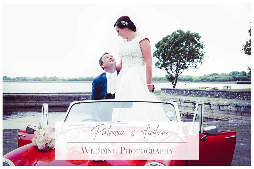 wedding photography Ireland Nicolette Spelic photography