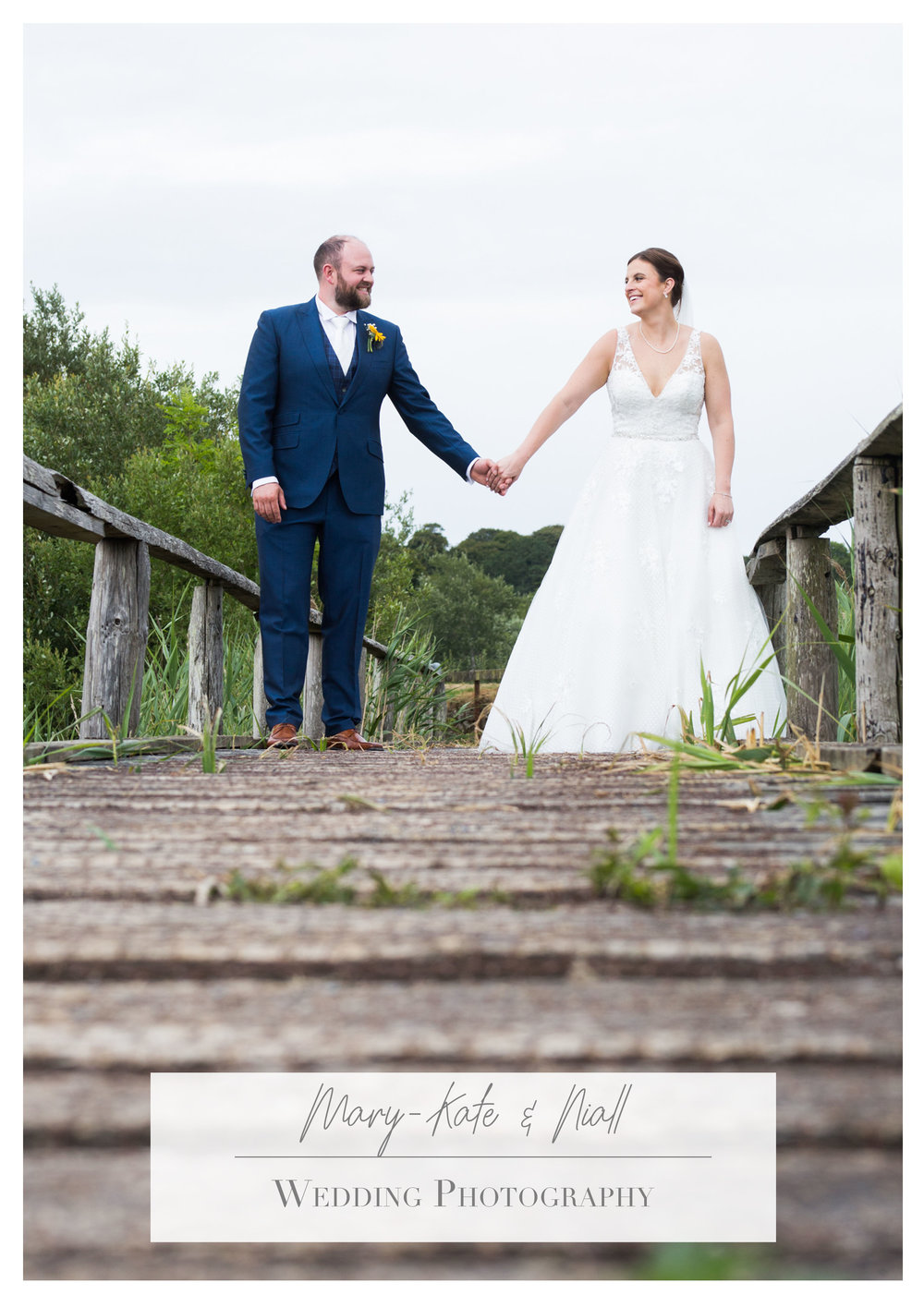 Wedding Photography Ireland Glasson Hotel & Golf Club Athlone
